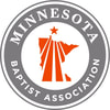 MINNESOTA BAPTIST ASSOCIATION